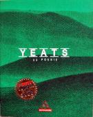 Copertina dell'audiolibro 33 Poesie