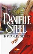 Copertina dell'audiolibro 44 Charles Street di STEEL, Danielle