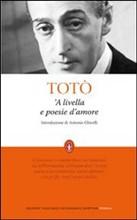 Copertina dell'audiolibro 'A Livella di DE CURTIS, Antonio