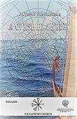 Copertina dell'audiolibro A ovest di Thule di COSTANTINI, Alberto