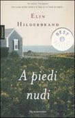 Copertina dell'audiolibro A piedi nudi di HILDERBRAND, Elin