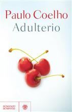 Copertina dell'audiolibro Adulterio