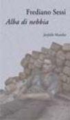 Copertina dell'audiolibro Alba di nebbia di SESSI, Frediano