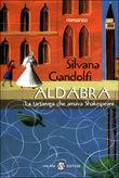 Copertina dell'audiolibro Aldabra