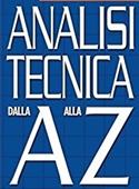 Copertina dell'audiolibro Analisi tecnica dalla A alla Z di ACHELIS, Steven B.