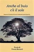 Copertina dell'audiolibro Anche al buio c'è il sole di BERNARDI, Franca