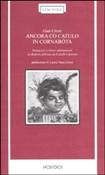 Copertina dell'audiolibro Ancora co Catulo in Cornarota di CITTON, Gian