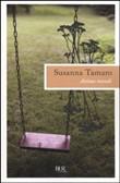Copertina dell'audiolibro Anima Mundi di TAMARO, Susanna