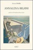 Copertina dell'audiolibro Annalena Bilsini
