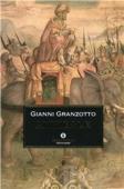 Copertina dell'audiolibro Annibale di GRANZOTTO, Gianni