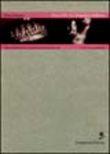Copertina dell'audiolibro Anno 501, la conquista continua di CHOMSKY, Noam