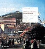Copertina dell'audiolibro Architettura ed urbanistica dell'età borbonica di BUCCARO, Alfredo - MATACENA, Gennaro