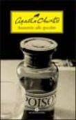 Copertina dell'audiolibro Assassinio allo specchio di CHRISTIE, Agatha