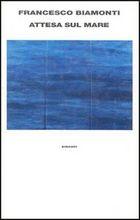 Copertina dell'audiolibro Attesa sul mare