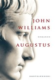 Copertina dell'audiolibro Augustus di WILLIAMS, John E.