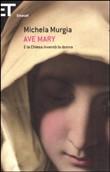 Copertina dell'audiolibro Ave Mary: e la Chiesa inventò la donna