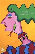 Copertina dell'audiolibro Baires di RAPACCINI, Chiara