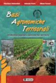 Copertina dell'audiolibro Basi Agronomiche Territoriali