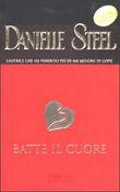 Copertina dell'audiolibro Batte il cuore di STEEL, Danielle