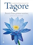 Copertina dell'audiolibro Berrò il tuo sorriso di TAGORE, Rabindranath