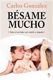Copertina dell'audiolibro Bésame Mucho
