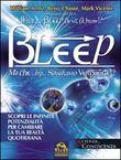 Copertina dell'audiolibro Bleep di ARNTZ, W. - CHASSE, B. - VINCENTE, M.
