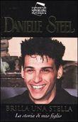 Copertina dell'audiolibro Brilla una stella di STEEL, Danielle
