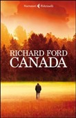 Copertina dell'audiolibro Canada