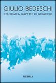Copertina dell'audiolibro Centomila gavette di ghiaccio di BEDESCHI, Giulio