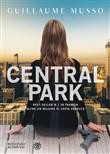 Copertina dell'audiolibro Central Park