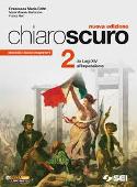 Copertina dell'audiolibro Chiaroscuro 2 di FELTRI, F.M. - BERTAZZONI, M.M. - NERI, F.