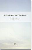 Copertina dell'audiolibro Cielochiaro di BATTAGLIA, Romano