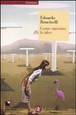 Copertina dell'audiolibro Come nascono le idee di BONCINELLI, Edoardo