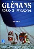 Copertina dell'audiolibro Corso di navigazione