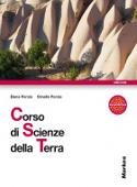 Copertina dell'audiolibro Corso di scienze della Terra