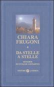 Copertina dell'audiolibro Da stelle a stelle di FRUGONI, Chiara