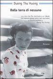 Copertina dell'audiolibro Dalla terra di nessuno di DUONG, Thu Huong