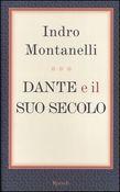Copertina dell'audiolibro Dante e il suo secolo