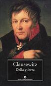 Copertina dell'audiolibro Della guerra di CLAUSEWITZ, Carl von