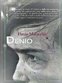 Copertina dell'audiolibro Denio di MARACCHIA, Flavio