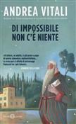 Copertina dell'audiolibro Di impossibile non c'è niente