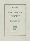 Copertina dell'audiolibro Di qua e di là del fiume: ricordi di Russia 1942 – 1945 di RUPIL, Giulio