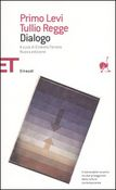 Copertina dell'audiolibro Dialogo