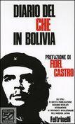 Copertina dell'audiolibro Diario in Bolivia di GUEVARA, Ernesto