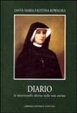 Copertina dell'audiolibro Diario: la misericordia divina nella mia anima di KOWALSKA, Faustina