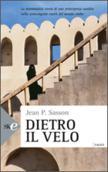 Copertina dell'audiolibro Dietro il velo di SASSON, Jean Paul