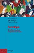Copertina dell'audiolibro Differenziazione e riproduzione sociale