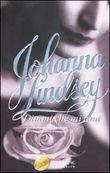 Copertina dell'audiolibro Dimmi che mi ami di LINDSEY, Johanna