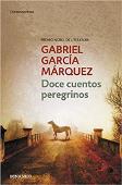 Copertina dell'audiolibro Doce cuentos peregrinos di GARCIA MARQUEZ, Gabriel