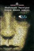 Copertina dell'audiolibro Donne senza uomini